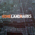 Home Lands - Land Marks: Contemporary Art from South Africa, 2008
