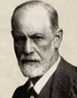 Dreaming of the Seaside:  Freud's Travel  Letters Tell of Happy Days in Blackpool, 2007