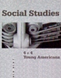 Social Studies:  4+4 Young Americans, 1990